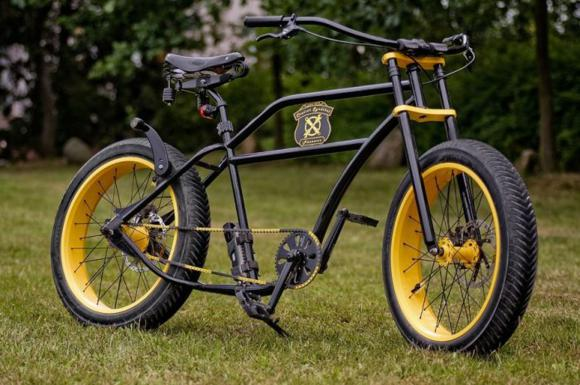 unusual_bikes_03