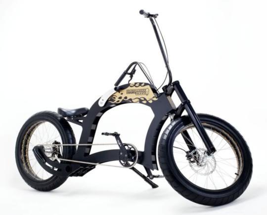 unusual_bikes_04