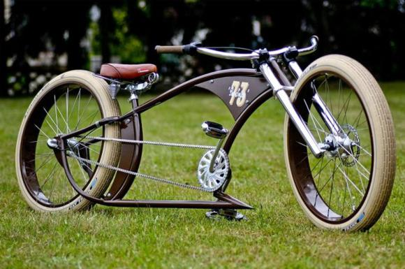 unusual_bikes_05
