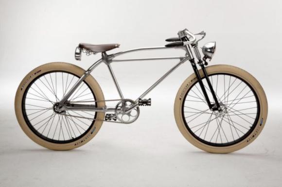 unusual_bikes_07