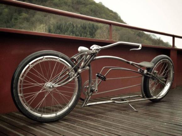 unusual_bikes_08