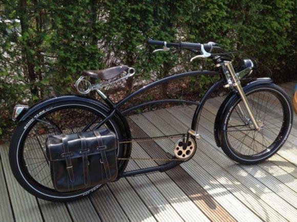 unusual_bikes_09