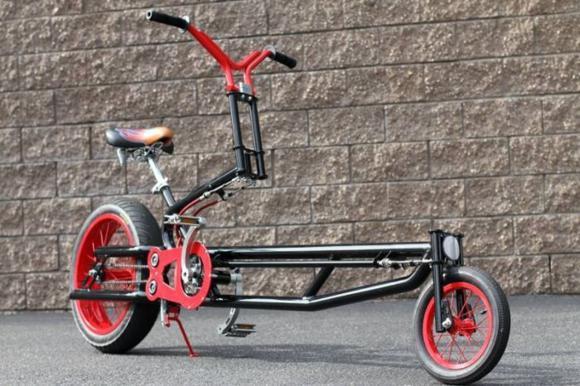 unusual_bikes_10