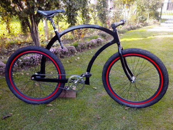 unusual_bikes_11