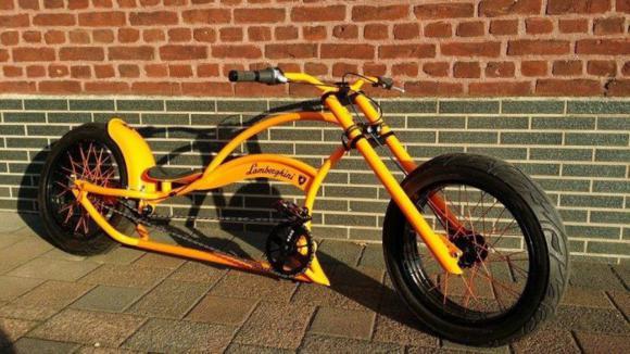 unusual_bikes_13