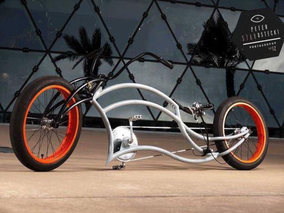 unusual_bikes_14