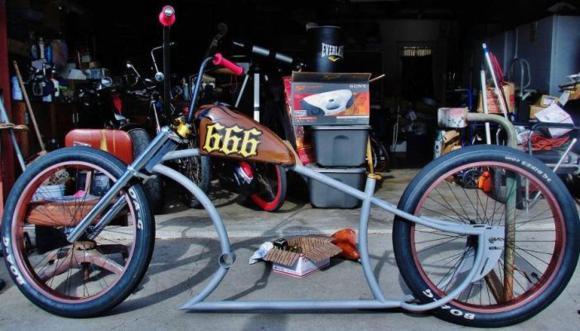 unusual_bikes_16
