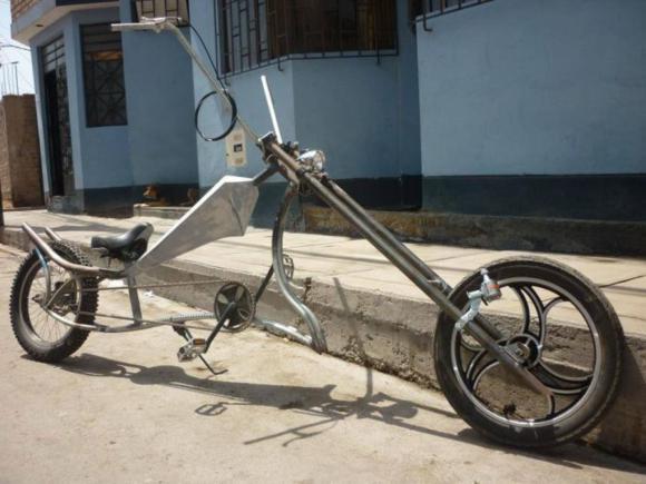 unusual_bikes_17