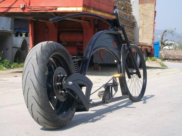 unusual_bikes_18