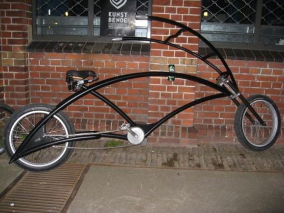 unusual_bikes_19