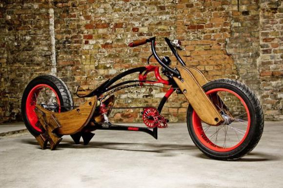unusual_bikes_20