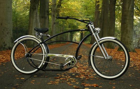 unusual_bikes_21
