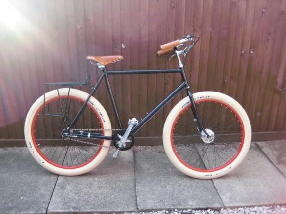 unusual_bikes_22