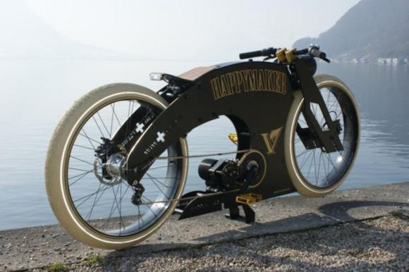 unusual_bikes_24