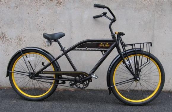 unusual_bikes_25