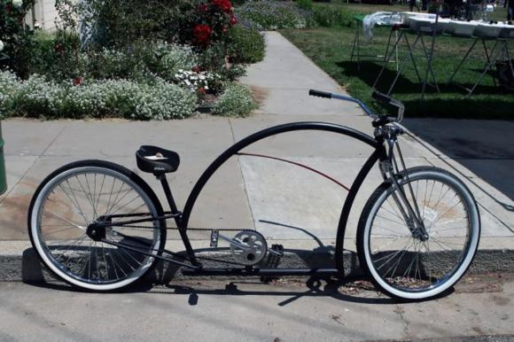 unusual_bikes_26