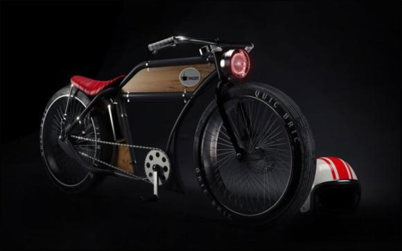 unusual_bikes_27