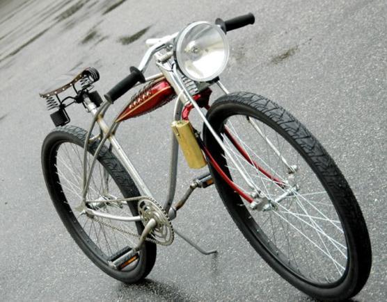 unusual_bikes_28