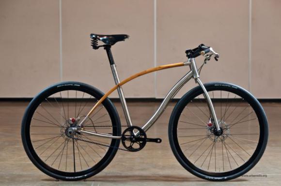 unusual_bikes_29