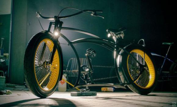 unusual_bikes_30