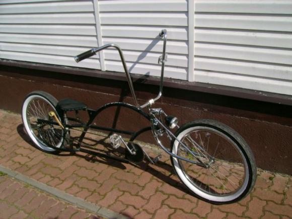 unusual_bikes_31