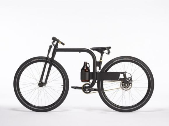 unusual_bikes_32