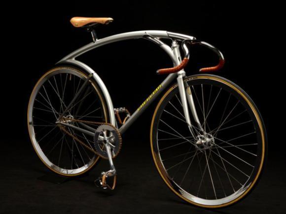 unusual_bikes_33