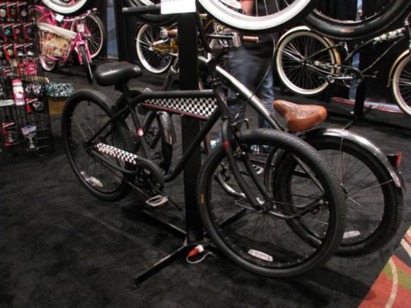 unusual_bikes_34