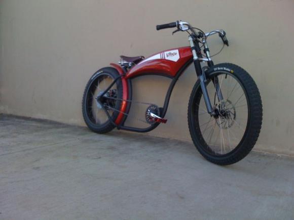 unusual_bikes_35