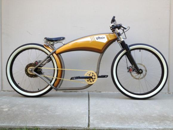 unusual_bikes_36