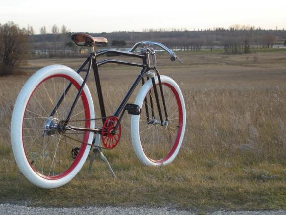 unusual_bikes_37