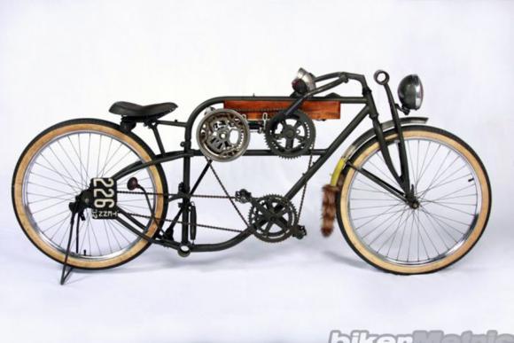 unusual_bikes_38