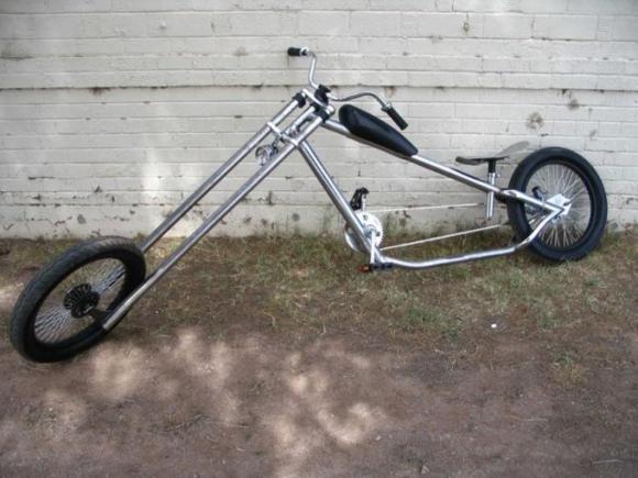 unusual_bikes_39