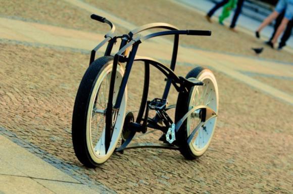 unusual_bikes_40