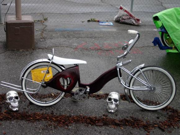unusual_bikes_41