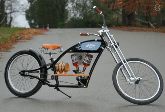 unusual_bikes_42