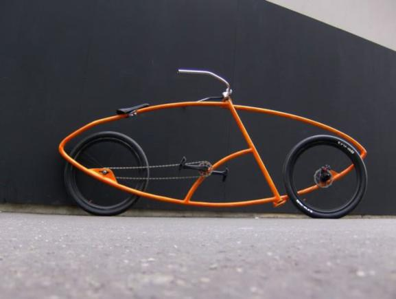 unusual_bikes_43