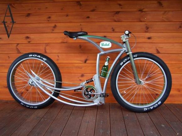 unusual_bikes_44