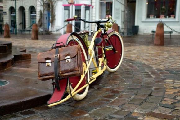 unusual_bikes_45