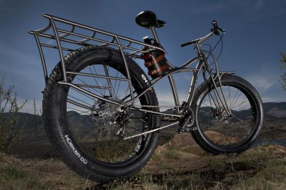 unusual_bikes_46