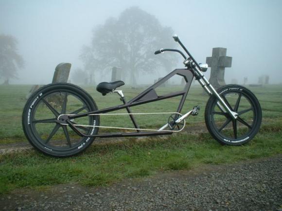 unusual_bikes_47