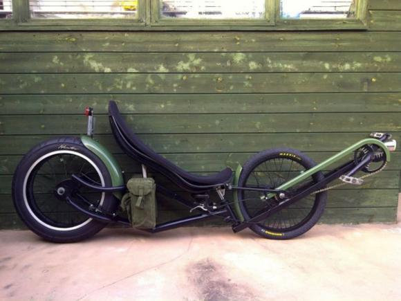 unusual_bikes_49