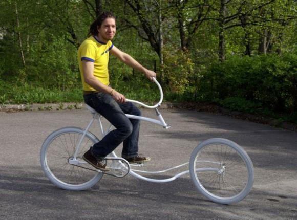 unusual_bikes_50