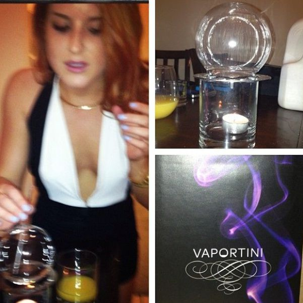 vapor_13