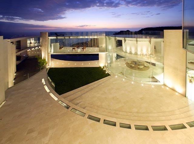 casa_homem_de_ferro_01