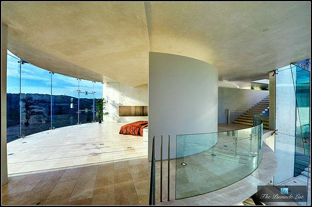 casa_homem_de_ferro_13