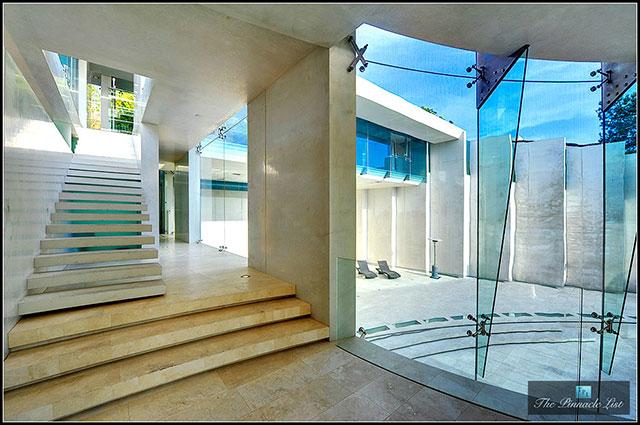 casa_homem_de_ferro_16