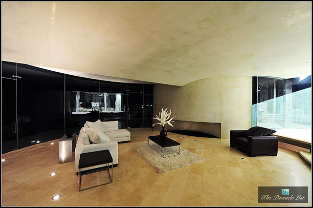 casa_homem_de_ferro_22