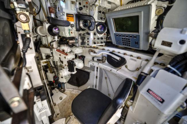cockpit_interessante_01