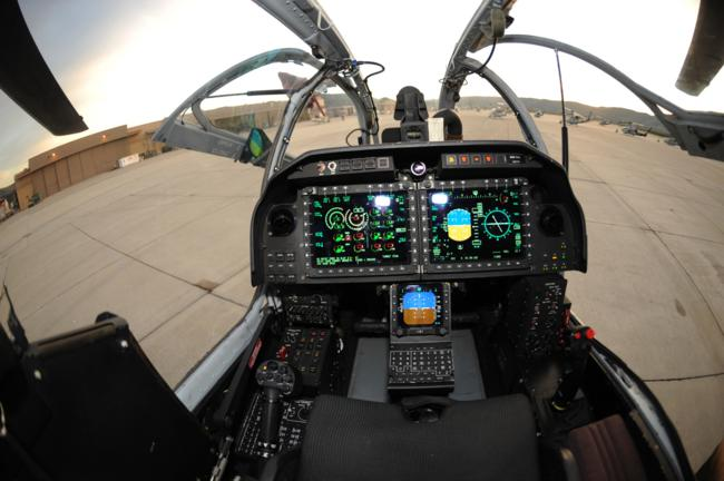 cockpit_interessante_03